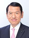 tateishi-20161006